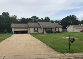 Pre Foreclosure in Berry 35546 WENWOOD CIR - Property ID: 1355920352