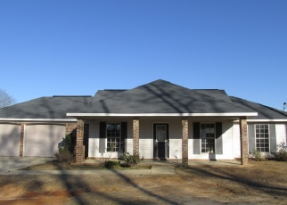 Pre Foreclosure in Ralph 35480 CHASE CIR - Property ID: 1355927804