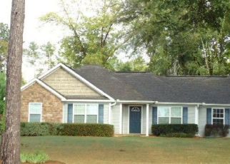 Pre Foreclosure in Valley 36854 LEE ROAD 380 - Property ID: 1355942697