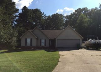 Pre Foreclosure in Cottondale 35453 KEENES MILL RD - Property ID: 1355944893