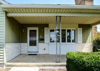 Pre Foreclosure in New Freedom 17349 S FRONT ST - Property ID: 1355991748