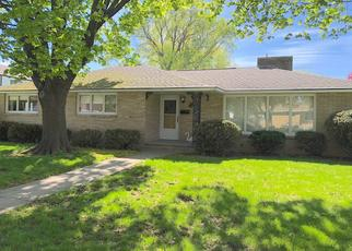 Pre Foreclosure in Green Bay 54302 S HENRY ST - Property ID: 1356033346