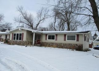Pre Foreclosure in Plainfield 54966 S MAIN ST - Property ID: 1356050428