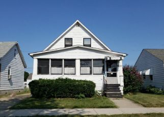Pre Foreclosure in Dearborn 48126 KENDAL ST - Property ID: 1356076717