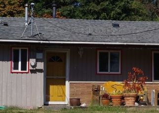 Pre Foreclosure in Seattle 98148 S 189TH ST - Property ID: 1356117440