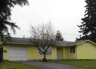 Pre Foreclosure in Puyallup 98374 121ST AVENUE CT E - Property ID: 1356136719
