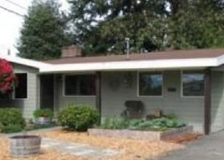 Pre Foreclosure in Seattle 98198 2ND AVE S - Property ID: 1356146794