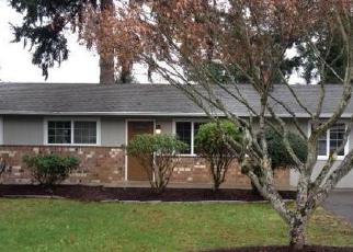 Pre Foreclosure in Vancouver 98682 NE 139TH AVE - Property ID: 1356162556