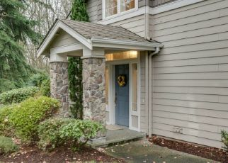Pre Foreclosure in Renton 98059 ELMA AVE NE - Property ID: 1356175698