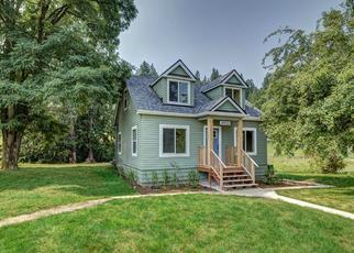 Pre Foreclosure in Redmond 98053 NE 50TH ST - Property ID: 1356179190