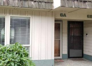 Pre Foreclosure in Everett 98204 4TH AVE W - Property ID: 1356213806