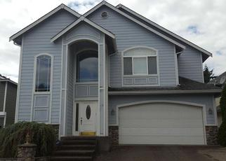 Pre Foreclosure in Kent 98042 155TH AVE SE - Property ID: 1356227820