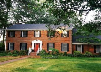 Pre Foreclosure in Norfolk 23509 SHENANDOAH AVE - Property ID: 1356353958
