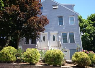 Pre Foreclosure in Boston 02122 MOUNT IDA RD - Property ID: 1356476585