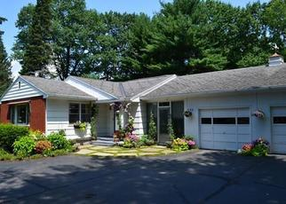 Pre Foreclosure in Pittsfield 01201 CHESHIRE RD - Property ID: 1356477909