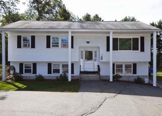 Pre Foreclosure in Tewksbury 01876 JOHN ST - Property ID: 1356487530
