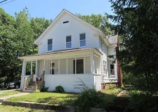Pre Foreclosure in Athol 01331 EXCHANGE ST - Property ID: 1356493668