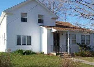 Pre Foreclosure in Climax 12042 COUNTY ROUTE 26 - Property ID: 1356518179