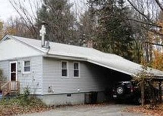 Pre Foreclosure in Auburn 04210 BRADMAN ST - Property ID: 1356529127