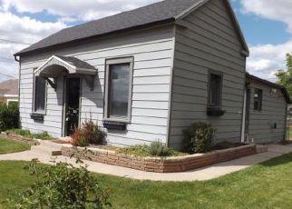 Pre Foreclosure in Pleasant Grove 84062 E 200 N - Property ID: 1356559804