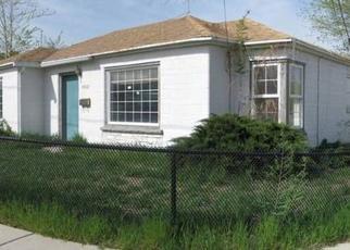 Pre Foreclosure in Sandy 84070 S 220 E - Property ID: 1356560225