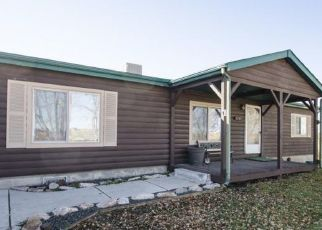 Pre Foreclosure in Ogden 84404 W PIONEER RD - Property ID: 1356565938