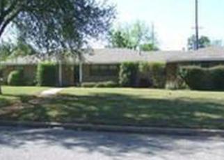 Pre Foreclosure in Vernon 76384 GORDON ST - Property ID: 1356687691