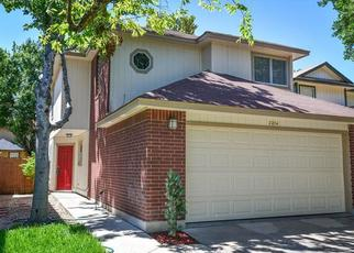 Pre Foreclosure in Round Rock 78664 JASMINE PATH - Property ID: 1356698639