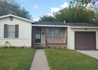 Pre Foreclosure in Corpus Christi 78415 QUEEN DR - Property ID: 1356712654