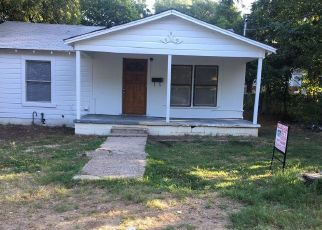 Pre Foreclosure in Gatesville 76528 PIDCOKE ST - Property ID: 1356817771