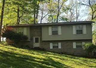 Pre Foreclosure in Maynardville 37807 KEITH DR - Property ID: 1356972815