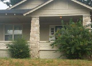 Pre Foreclosure in Memphis 38106 AZALIA ST - Property ID: 1356991639