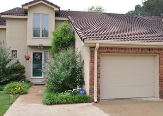 Pre Foreclosure in Chattanooga 37421 VADEN VILLAGE DR - Property ID: 1356992512