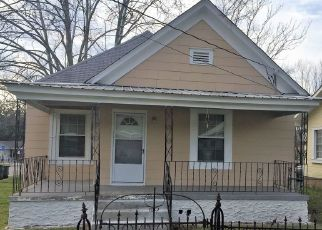 Pre Foreclosure in Chattanooga 37407 13TH AVE - Property ID: 1356998648