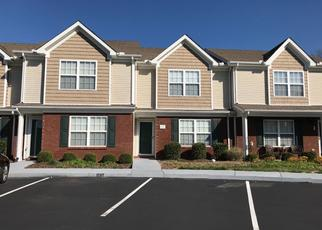 Pre Foreclosure in Antioch 37013 RED JACKET DR - Property ID: 1357051193