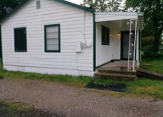 Pre Foreclosure in Fort Worth 76119 WALDORF ST - Property ID: 1357075736