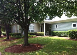 Pre Foreclosure in Cornelius 28031 SILVER QUAY DR - Property ID: 1357160253