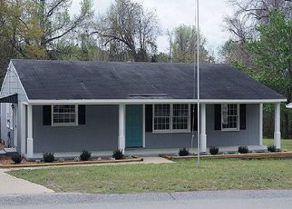 Pre Foreclosure in Fayetteville 28304 TARAWAY DR - Property ID: 1357264946