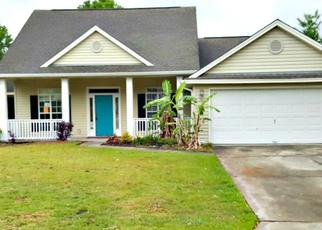 Pre Foreclosure in Pooler 31322 PEBBLE RD - Property ID: 1357326691