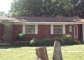 Pre Foreclosure in Covington 30014 LOCUST CIR SW - Property ID: 1357356470