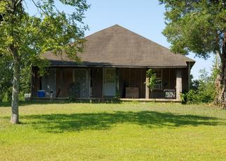 Pre Foreclosure in Gray 31032 SARDIS CHURCH RD - Property ID: 1357446250