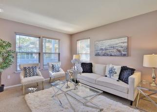 Pre Foreclosure in San Jose 95116 E SAN ANTONIO ST - Property ID: 1357499240