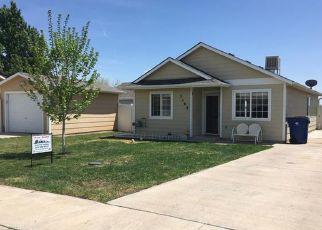 Pre Foreclosure in Pueblo 81004 TORONTO ST - Property ID: 1357616179