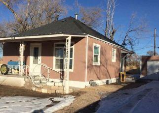 Pre Foreclosure in Pueblo 81006 DELTA ST - Property ID: 1357617502