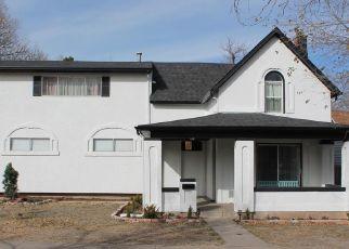Pre Foreclosure in Pueblo 81004 POLK ST - Property ID: 1357618825