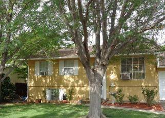 Pre Foreclosure in Pueblo 81001 GLENN PL - Property ID: 1357624511