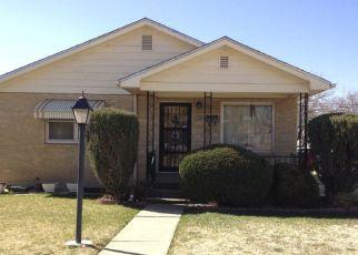 Pre Foreclosure in Pueblo 81003 W 16TH ST - Property ID: 1357625386