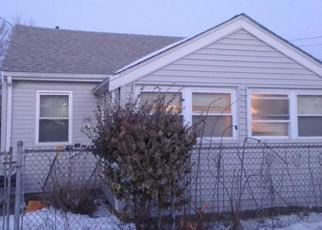 Pre Foreclosure in Wareham 02571 SWIFTS BEACH RD - Property ID: 1357655612