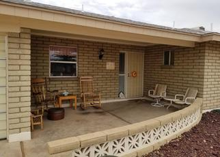 Pre Foreclosure in Mesa 85206 E EMERALD CIR - Property ID: 1357699403