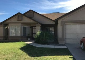 Pre Foreclosure in Gilbert 85234 E HARVARD AVE - Property ID: 1357702919